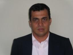 Franklin Jovanny Vargas Cordova
