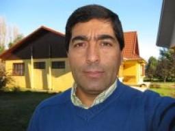 Abel  Isaac  Cardenas Matus