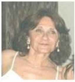 María  Latorre
