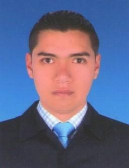 Adolfo  Molina Martínez