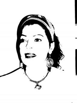 Ana Graciela Acevedo Gutierrez