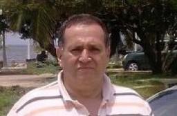 Omar Gustavo Bosch Noriega