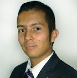 Dixon Javier Monastoque Romero