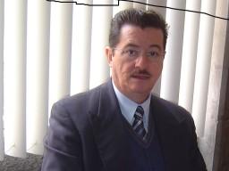 Xavier De jesús Novales Castro