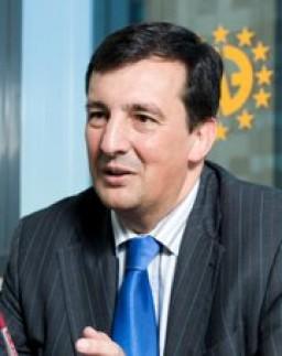 Antonio  Alonso