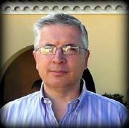 Ignacio  Cuadrado