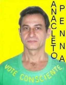 Anacleto  Penna