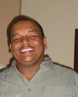 Ademilton Gonçalves