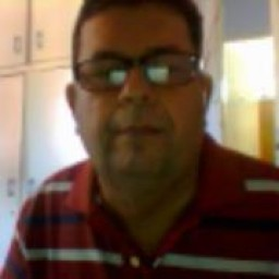 Carlosalberto De Azevedo   Azevedo