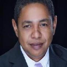 Alexandre  Rodrigues DE Sousa