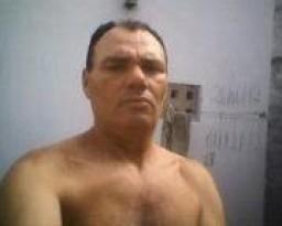 Agostinho José  José