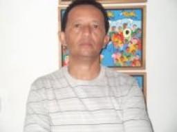 Alexandre  De Souza Acioli
