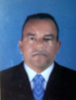Adaulfo Enrrique Tejeda Pardo