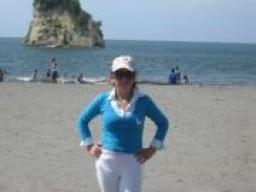 Maria   Montejo