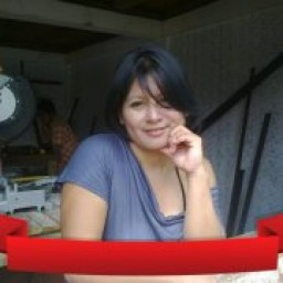 Alexita Mishel J