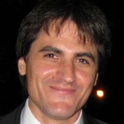 Jon Lartategi Martínez
