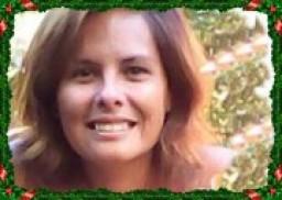 Eva Silvana  Gallardo