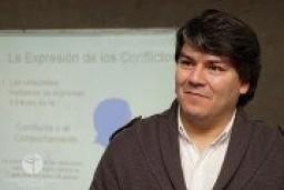 Carlos Segundo Arenas Uribe