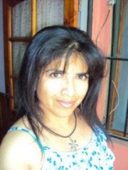 Maricel  Perez