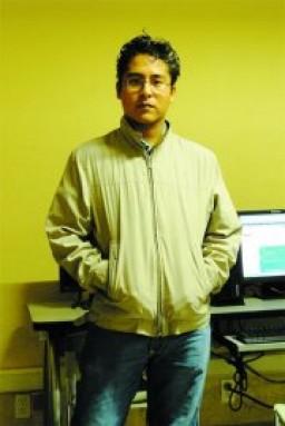 Alan  Aquino