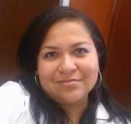 Angie  Lopez Lara
