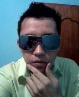 Cristian Ivan Reynoso Pineda