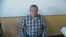 Alcimar  Gomes
