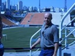 Abidias Borges  Souza