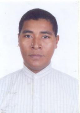 Ernesto  Arguedas