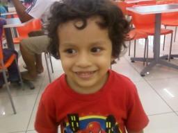 Armando  Timoteo