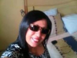 Carminia  Silva