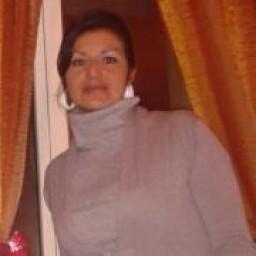 Carmen  Mancero