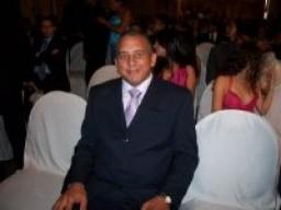 Agustin Alfonso Caicedo Campo