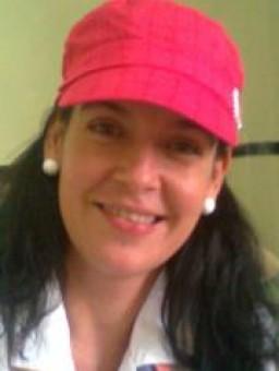 Adriana Lucia Palomino Pico