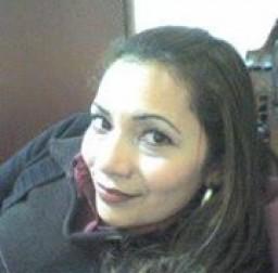 Adriana Rocio Narvaez