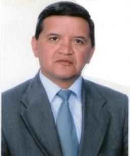 Adylo  Vargas Barahona