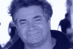 Alberto  Busti