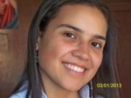 Alejandra  Otalvaro