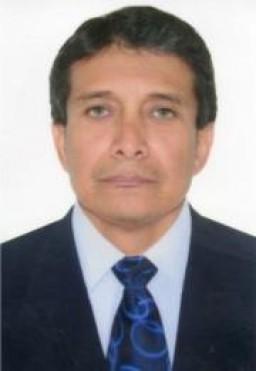Aurelio  Zurita Cordova