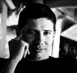 Diego Alejandro Rojas