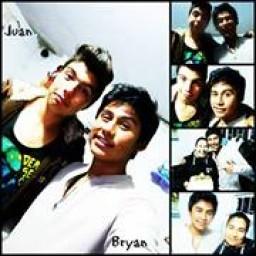 Bryan  Steven