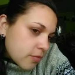 Carolina Torres Soto