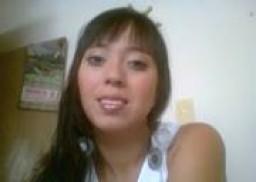 Adriana Patricia Marin