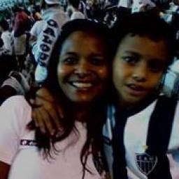 Adalgisa  Oliveira