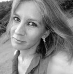 Isabela  Brandt