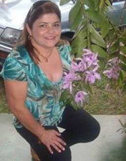 Adriana  Correa Restrepo