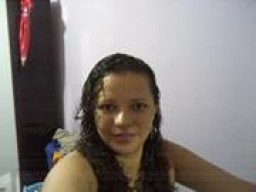 Adilene  Andrade
