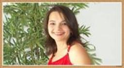 Adeilma  Melo