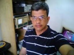 Adalberto  Oliveira