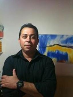 Alexandre  Couceiro